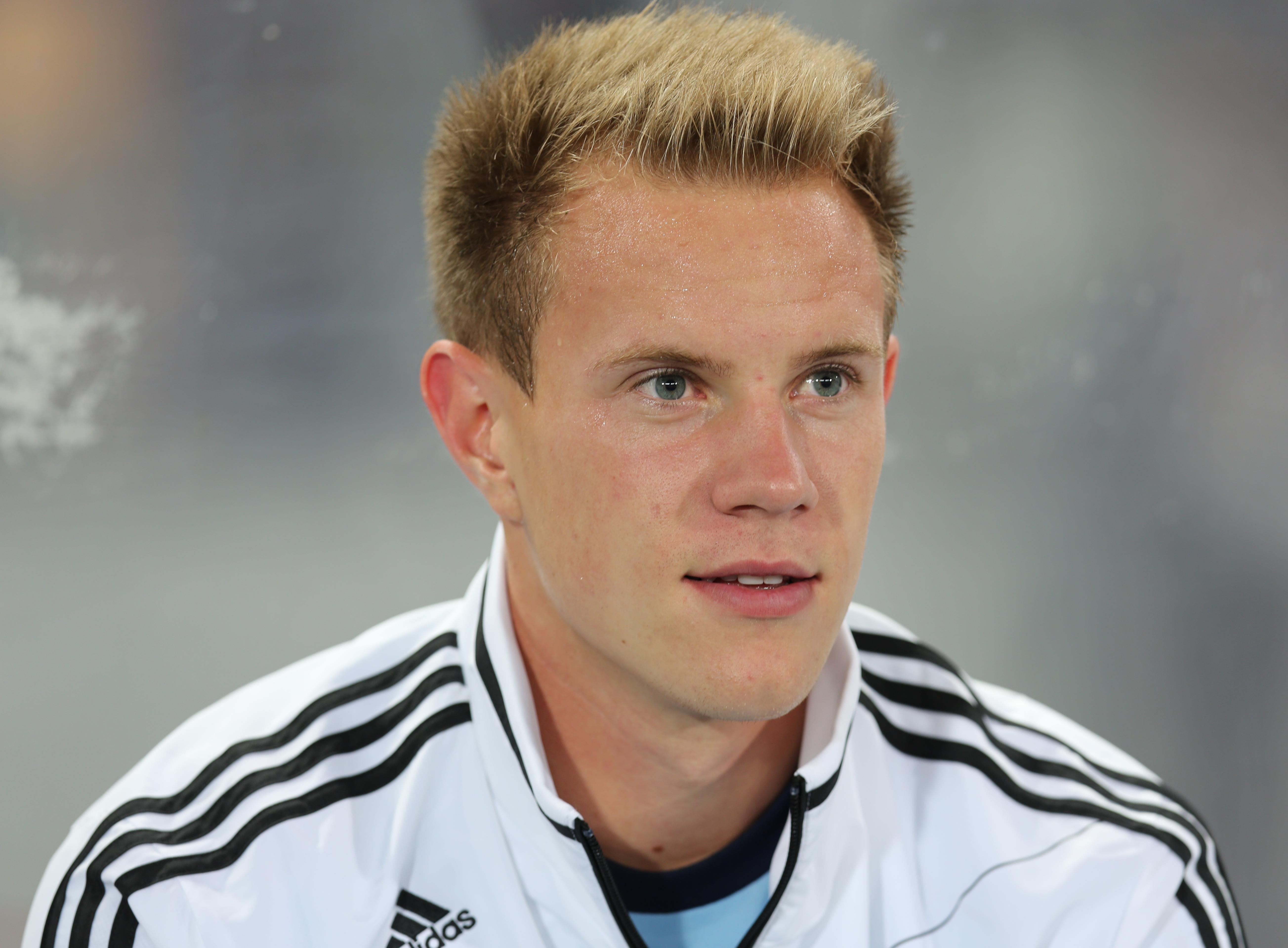 FIFA_WC-qualification_2014_-_Austria_vs._Germany_2012-09-11_-_Marc-André_ter_Stegen_01