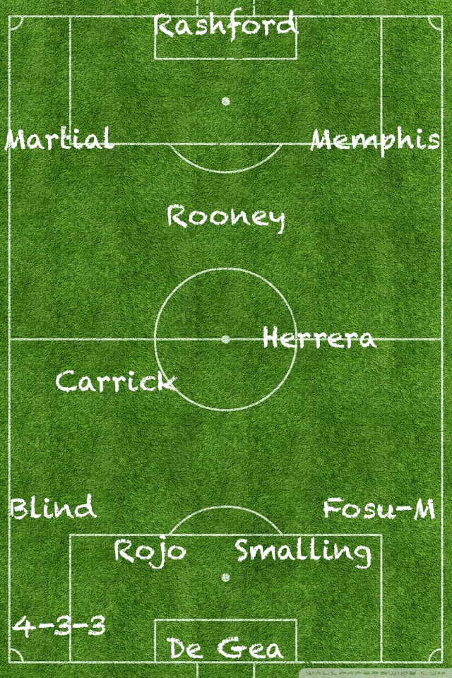 United b