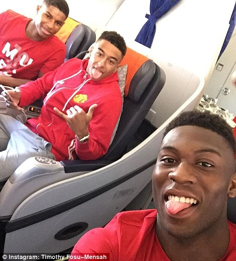 366A6F6C00000578-3697765-Marcus_Rashford_left_is_part_of_the_United_squad_who_travelled_t-m-4_1468948359165