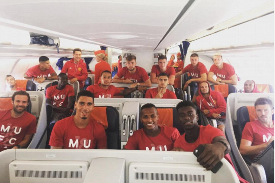 366B1AE300000578-3697765-The_Manchester_United_squad_have_jetted_off_to_China_as_part_of_-m-1_1468948330507